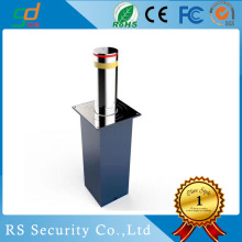 Security Automatic Electric/Hydraulic Bollards