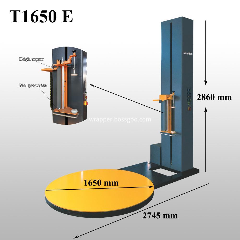 T1650e212