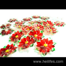 Flower LED String for Light Toys Gifts