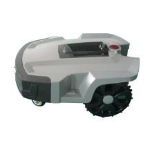 Denna Lithium Battery Robot Lawn Mower for Your Garden