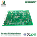 Tg180 HDI PCB Navigation Equipment