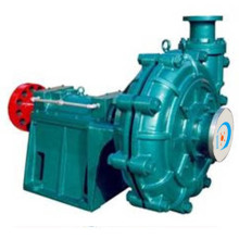 200OHD  High-performance Slurry Pump