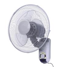 12 дюймов 24V настенный вентилятор (FW-40DCB2)