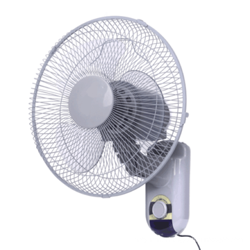 12 Inches 24V Wall Fan (FW-40DCB2)