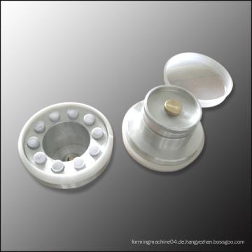 Winon Tampondrucktinte mit Keramikring mit Durchmesser: 90mm