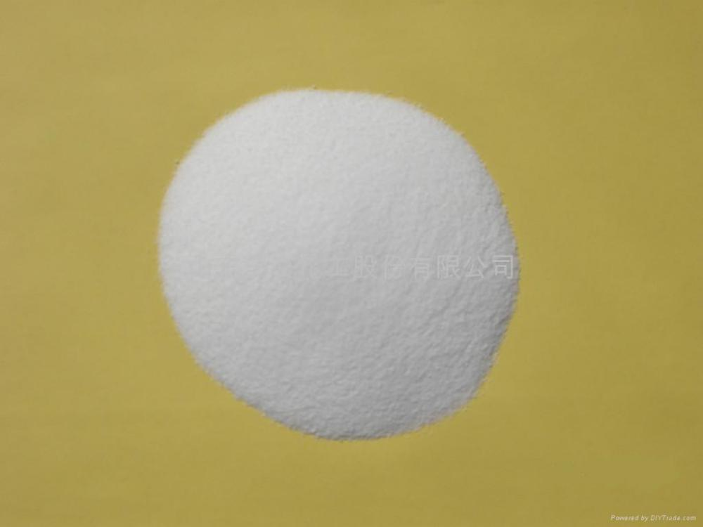 HCPE RESIN FOR COATING TYPE