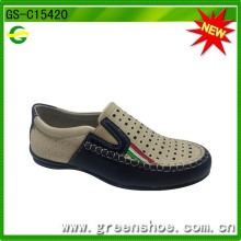 Big Sale Import China Shoes