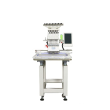 Professional Pillow Embroidery Machine Melco Embroidery Machine