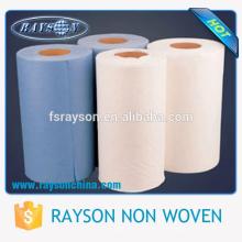 China Premium Quality Raw Material PP Nonwoven Tela