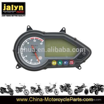 Compteur de vitesse de moto pour Bajaj Pulsar 180 Pièces de moto