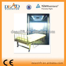 Deutsche Technik DEAO Machine Roomless Bed Lift