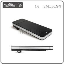 MOTORLIFE 2013 Neueste Apple-Stil 36v10ah elektrische Fahrradbatterie