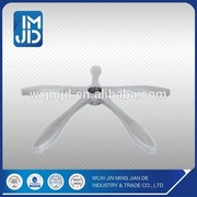 Comfortable die cast office chair spare parts