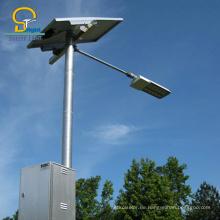Großhandelspreis Druckguss Aluminium Körper Sonnenlicht LED-Licht