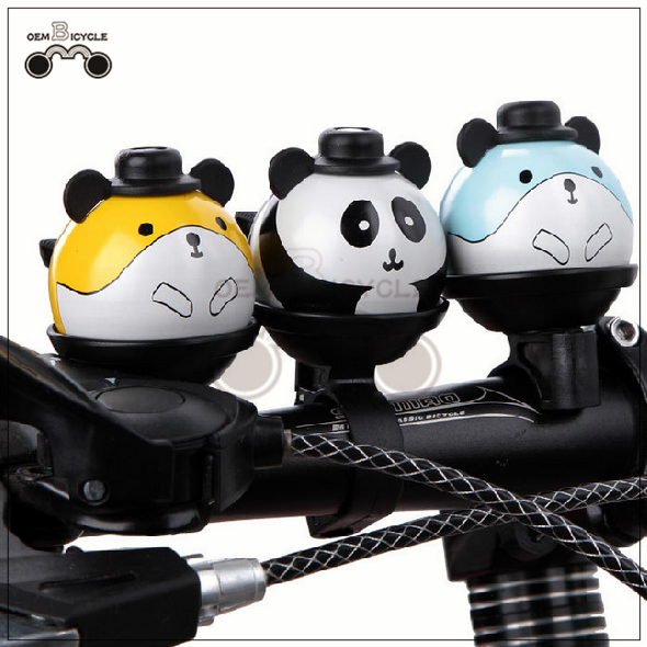 bicycle bell07