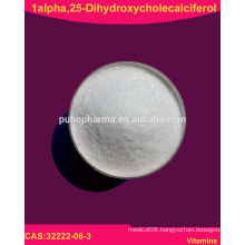 1alpha,25-Dihydroxycholecalciferol powder (32222-06-3) Calcitriol