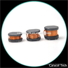 33uh Smd Coil Power Inductor para Power Bank PCB Board