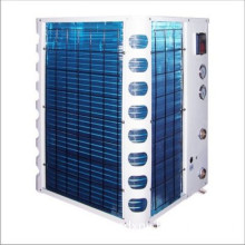 Heat Pump for Swimming Pool Water Heater