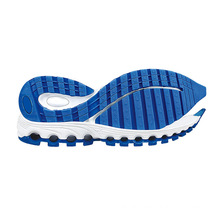 New Sport Shoes Outsole Running Shoes Outsole Sneaker Outsole (XFY01)