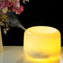 500ml Home Office Ultrasonic Best Aroma Diffuser Humidifier
