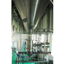 Extraction Vacuum Drying Machine