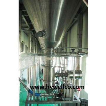 Extraction Vacuum Drying Machine
