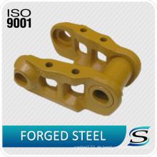 PG360-8 Bagger Kettenglied für Bagger Teile