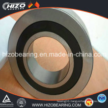 OEM Brand Name Bearing Factory Forklift Contact Ball Bearing (83478CS57)