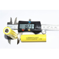 Goede koop LG HE4 populaire batterij