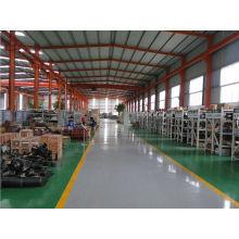 Jichai / Shengdong Diesel e peças do gerador do gás de China Fábrica de exportação para a Rússia / Cazaquistão