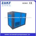 22kW 30hp direkte Luftkühlung Kompressor guten Preis