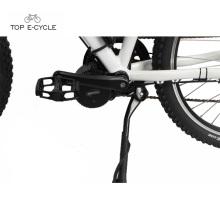 Alta qualidade 8FUN mid drive motor kit de motor para bicicleta elétrica 2018
