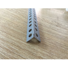 Angle Corner Bead for Outer Wall Plastering