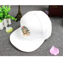 Custom 5 Panel Snapback Caps und Hüte