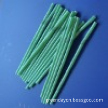 PLA biodegradable compostable drinking straw