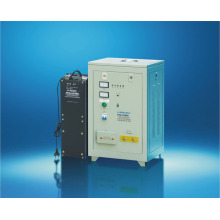 PCA Intelligent Charger
