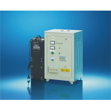 Chargeur intelligent PCA
