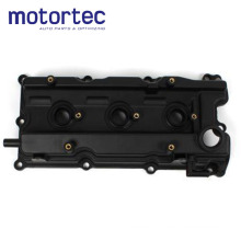 VALVE COVER ASSEMBLY for NISSAN Murano / Altima / Maxima / Quest, 13264-8J113/13264-7Y010