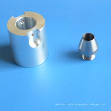 Металлоконструкции для стальной штамповки