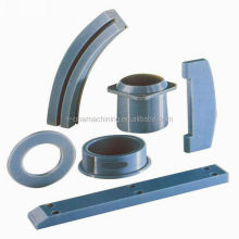 china factory cnc machining parts,aluminium parts machining products, Stainless steel milling parts Manufacturer