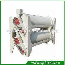 Rice Paddy Barley Seed Length Grader Machine