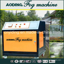 Sistema de resfriamento por névoa 25L / Min (YDM-0825A)
