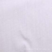 50s 100% coton fil-a-fil en tissu pour blouse