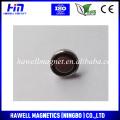Vasos magnéticos de neodímio com rosca