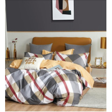 Lightweight Polyester Filler Bedding Set