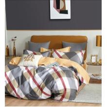 Hot Sell Produkt Mode bedruckte Bettwäsche