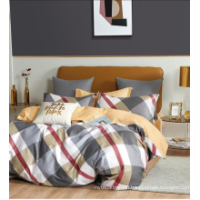Hot Sell Product Fashion Printed Bed Sheets