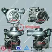 Turbocharger R320 HX40W 3597311 4041943 4089274