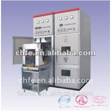 Metal-Clad Electrical switchgear