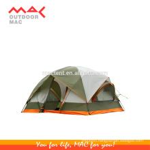 MAC-AS059 outdoor camping tent